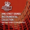 King Street Sounds Instrumental Collection: King Street Sounds 20 Years Essentials