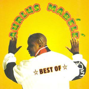 Aurlus Mabele - Best of Aurlus Mabélé