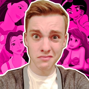 Jon Cozart - After Ever After