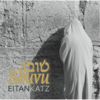 Elul Nigun - Eitan Katz