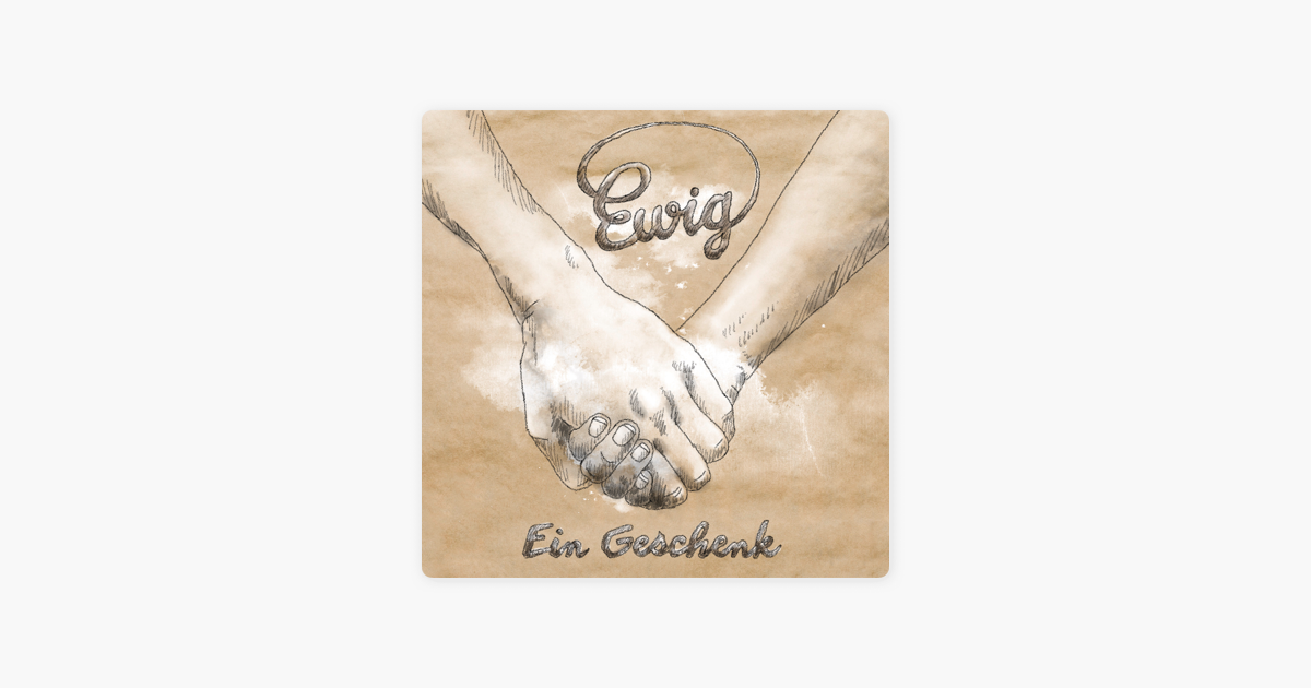 ein geschenk ep by ewig on apple music. Black Bedroom Furniture Sets. Home Design Ideas