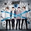 5 Seconds of Summer - 5 Seconds of Summer Bonus Track Version Album
