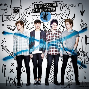 5 Seconds of Summer (Bonus Track Version) Mp3 Download