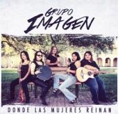 Grupo Imagen - Amiga Solidad