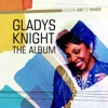 Modern Art of Music Gladys Knight The Album