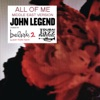 All of Me (Middle East Version by Jean-Marie Riachi) - Single, John Legend