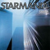 Starmania (Original Cast Recording) [Remastered in 2009]