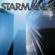 Multi-interprètes - Starmania (Original Cast Recording) [Remastered in 2009]