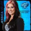 Gunpowder and Lead (American Idol Performance) - Single