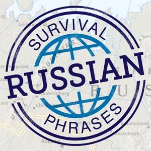 Top 10 episodes best episodes of russian survivalphrases rank 7 lesson 7 do you speak english m4hsunfo