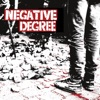 Negative Degree - EP
