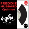 Freddie Hubbard Quintet feat Joe Henderson Buster Williams Billy Hurt Michel Petrucciani