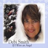 Debi Smith - Light a Candle