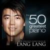 """Lang Lang - Liebestraum: No. 3 in A-Flat Major S. 541 """"O lieb so lang Du lieben kannst"""""""