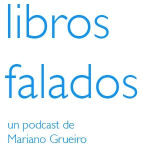 libros falados