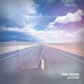 Five Hours - Single