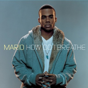 How Do I Breathe - Single Mp3 Download