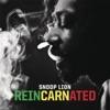 Smoke the Weed (Feat. Collie Buddz)