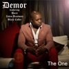 The One (feat. Bucie, Blackcoffe & Zakes Bantwini) - Single