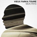 Vieux Farka Touré - Peace