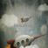 Reinvent Your Imagination - Secession Studios
