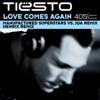 Love Comes Again (Remixes) [feat. BT] - Single, Tiësto