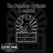 The Electric Swing Circus - The Penniless Optimist