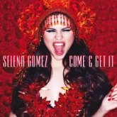 Come & Get It - Single