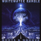 Whitewater Ramble - Paradise