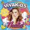 Viva Kids, Vol. 1 (Video Version)