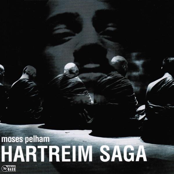 Moses Pelham mit Hartreim Saga (Director's Radio Cut)