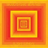 El Ten Eleven - Transitions (Kristian Dunn Remix)