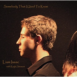 download song somebody i used to know