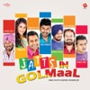 Jatts In Golmaal (Original Soundtrack)