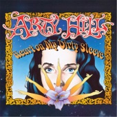 Arty Hill - Last Room At the Honky Tonk Hotel