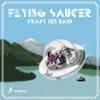 Flying Saucer ジャケット写真