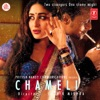 Chameli Original Motion Picture Soundtrack
