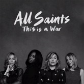 This Is a War (Remixes) - EP