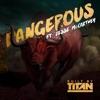 Dangerous feat Jesse McCartney Single