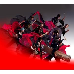 Kishikaisei - Single - 和楽器バンド - 和楽器バンド