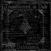 Dubkasm - Transform I&I