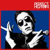 Perfect Human (Type-B)