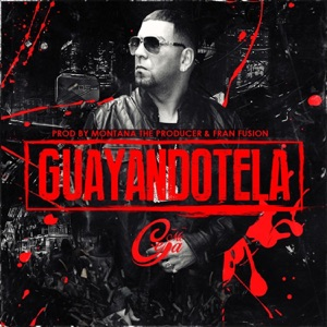 Guayandotela - Single Mp3 Download