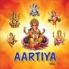 Aartiya Vol 1