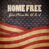 [Download] God Bless the USA MP3