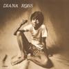 Diana Ross, Diana Ross