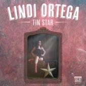 Lindi Orteda - Gypsy Child