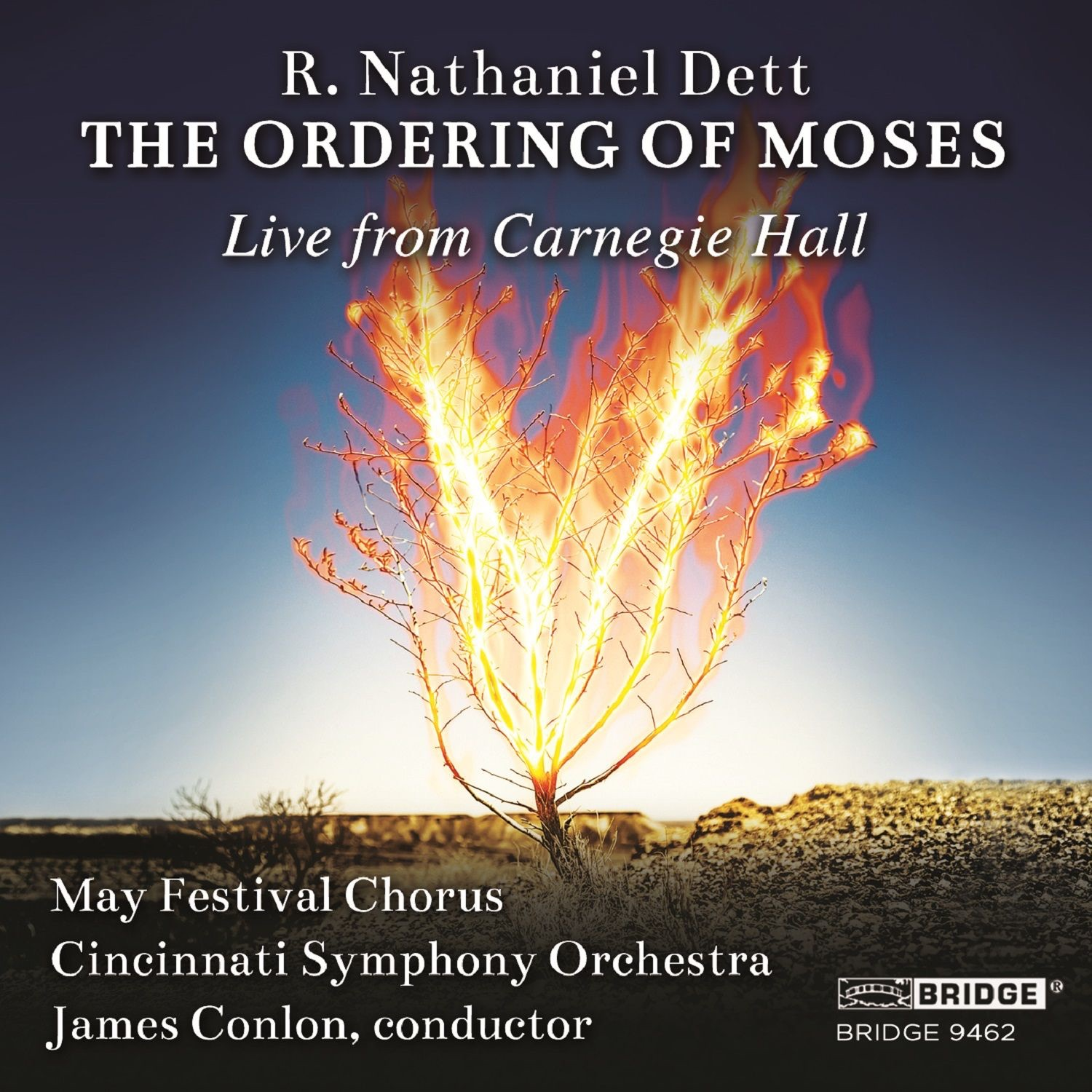 MP3 Songs Online:♫ The Ordering of Moses: VI. Lord, Who Am I? - Cincinnati Symphony Orchestra album R. Nathaniel Dett: The Ordering of Moses. Classical,Music,Oratorio,Sacred,Choral,Modern Era listen to music online free without downloading.