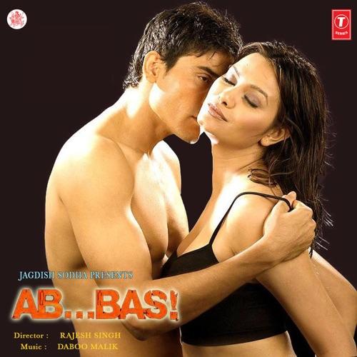 DOWNLOAD MP3: Anuradha Paudwal & Kumar Sanu - Kabhi Bindiya
