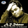 A.R. Rahman The Music Maestro of Bollywood